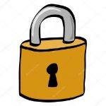 depositphotos_62096363-stock-illustration-padlock-vector-cartoon