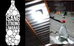 bombilla-botella-solar-son-la-alternativa-para-las-comunidades-sin-acceso-a-electricidad