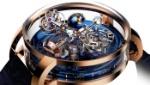 reloj-de-jacob-co-astronomia-sky-2