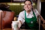 StarbucksStaff