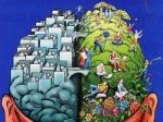 cervello-creativita-omologazione-nb0sf94hf7qblmzrsdolbkszxvmsti2octzxdrmh68