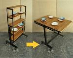 estanteria-mesa-convertible-plegable-D_NQ_NP_930667-MLA27018015815_032018-F