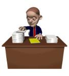 man_desk_working_ha
