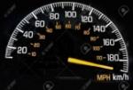 509557-velocidad-máxima-de-lectura-del-velocímetro