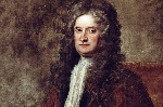 Sir-Isaac-Newton-HD-Wallpaper