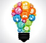 tipos-de-innovacion-empresarial