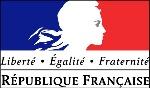 I-Grande-12484-plaque-liberte-egalite-fraternite.net