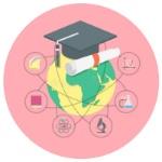 concepto-académico-de-la-educación-40446007