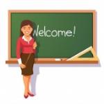 profesor-sonriente-acoger-a-los-estudiantes_3446-315