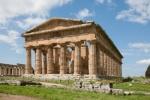 templo-hera-450x300