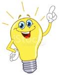 15300620-cartoon-light-bulb