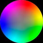 310px-Color_circle_(hue-sat)