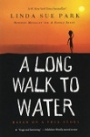 a long walk to water pic