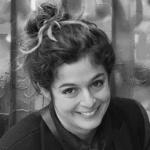 Sophie Patanella