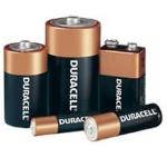 duracell_batteries_set1