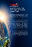 2018-08-24 10_43_58-CATALOGO FBS PORTUGUÊS WEB.pdf