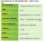 16629709-940B-4369-B90C-9E052A83AE82
