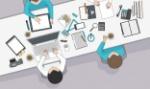 collaborative-project-management-624x373