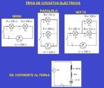 tipos-de-circuitos-electricos