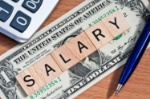 que-es-salario-minimo-y-salario-justo