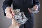 pagos-que-no-forman-parte-de-la-remuneración-contable