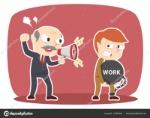 depositphotos_173864284-stock-illustration-boss-forced-work-hard-his
