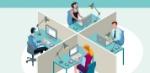 como-mejorar-la-comunicacion-en-tu-lugar-de-trabajo-