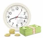 reloj-y-dinero2