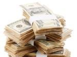 lo-que-pocos-saben-sobre-el-dinero