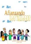 AFIANZANDO LOS VALORES