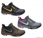nike-acg-air-changste-hiking shoes