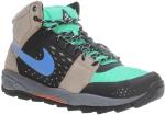 Acquista Nike Trekking