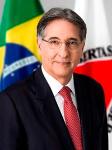 200px-Governador_de_Minas_Gerais_retrato_oficial_2015