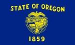 1200px-Flag_of_Oregon.svg