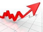 xmicroeconomia.jpg.pagespeed.ic.cxGJ-UFCGZ