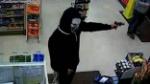 mask-robber
