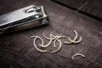 depositphotos_46985519-stock-photo-nail-clipper-nail-clippings