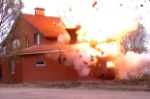 video-illegal-mosque-russia-blown-up-512177