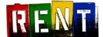 RENT-banner-2