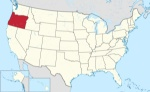 1200px-Oregon_in_United_States.svg