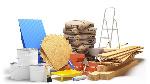 comprar-materiales-construccion