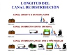 canales-10-728 (1)