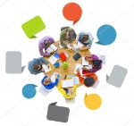 depositphotos_52450805-stock-photo-people-brainstorming-together