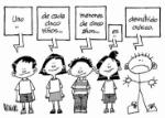 b-071013-desnutricion-infantil