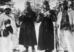 Red_Army_POWs_in_Winter_War