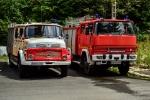 firefighter-1540606_960_720
