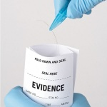 3-2070-trace-evidence-folds-in-use-l