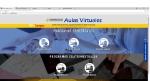 aula virtual2