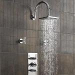 bathroom-shower-250x250