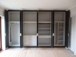 custom-bedroom-wardrobe-sections